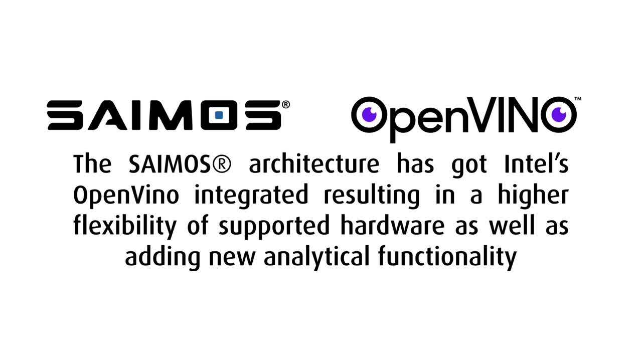 SAIMOS-Video-analytics-2020-Lidar