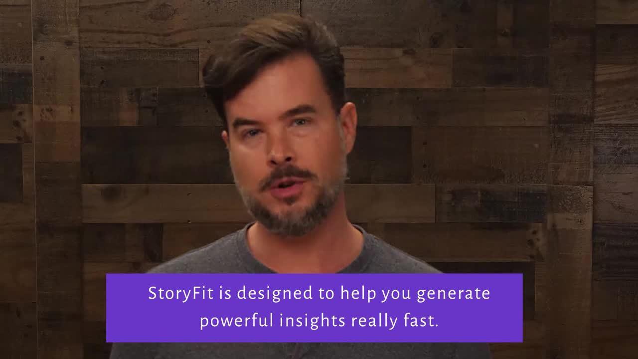 3. Story Research Platform (4)