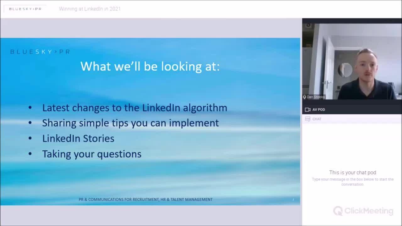 Winning at LinkedIn in 2021_Trim