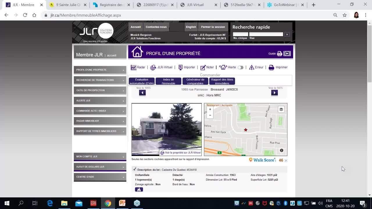 2020-10-20_Flip-Immobilier-Comment-JLR-Peut-Maider-A-Trouver-Occasions-Affaires-1