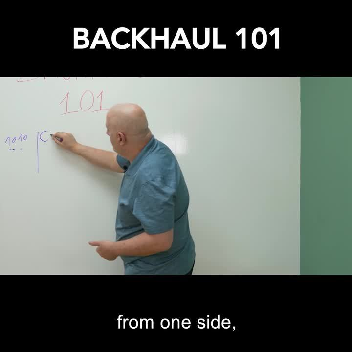 Backhaul 101 FINAL4