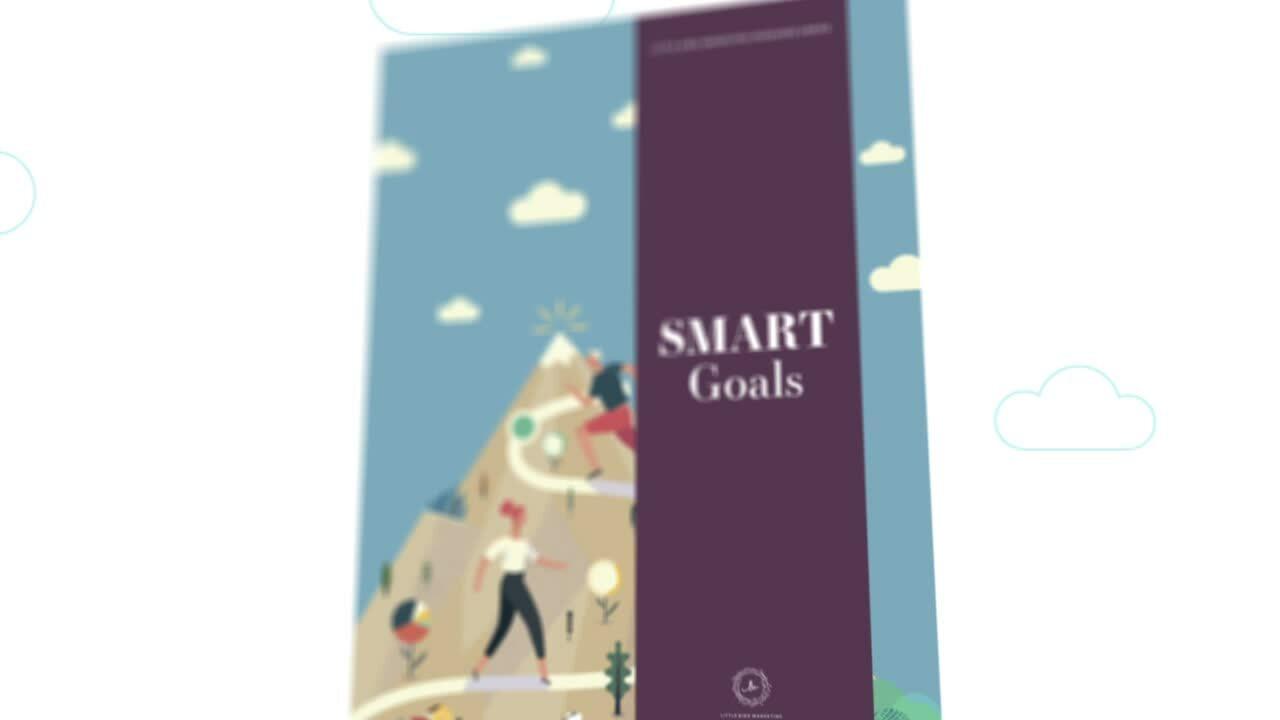 LB_FREEMIUM_-_Smart_Goals