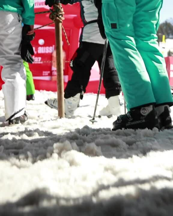 BFS_RIVELLA_SNOWBALL post