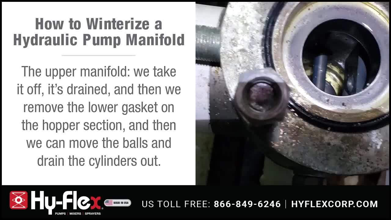 HYF_WinterizingHydPumpManifold_Video_Lo (1)