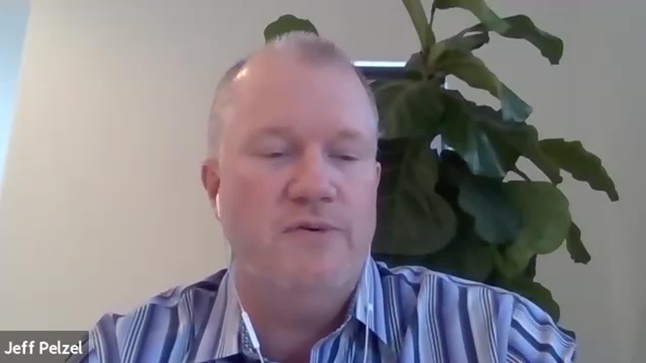 Interview_JeffPelzel_AnnekeMarkholt_2020-05-13_SPEAKER_view FINAL-1