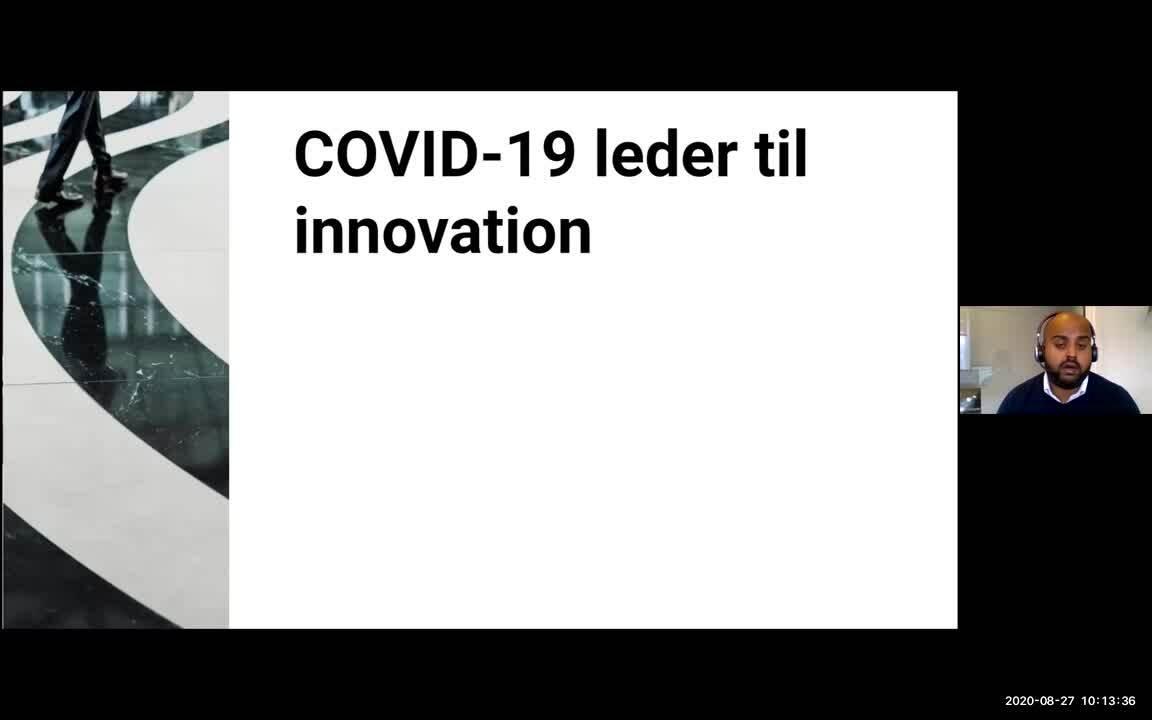 webinar-covid19