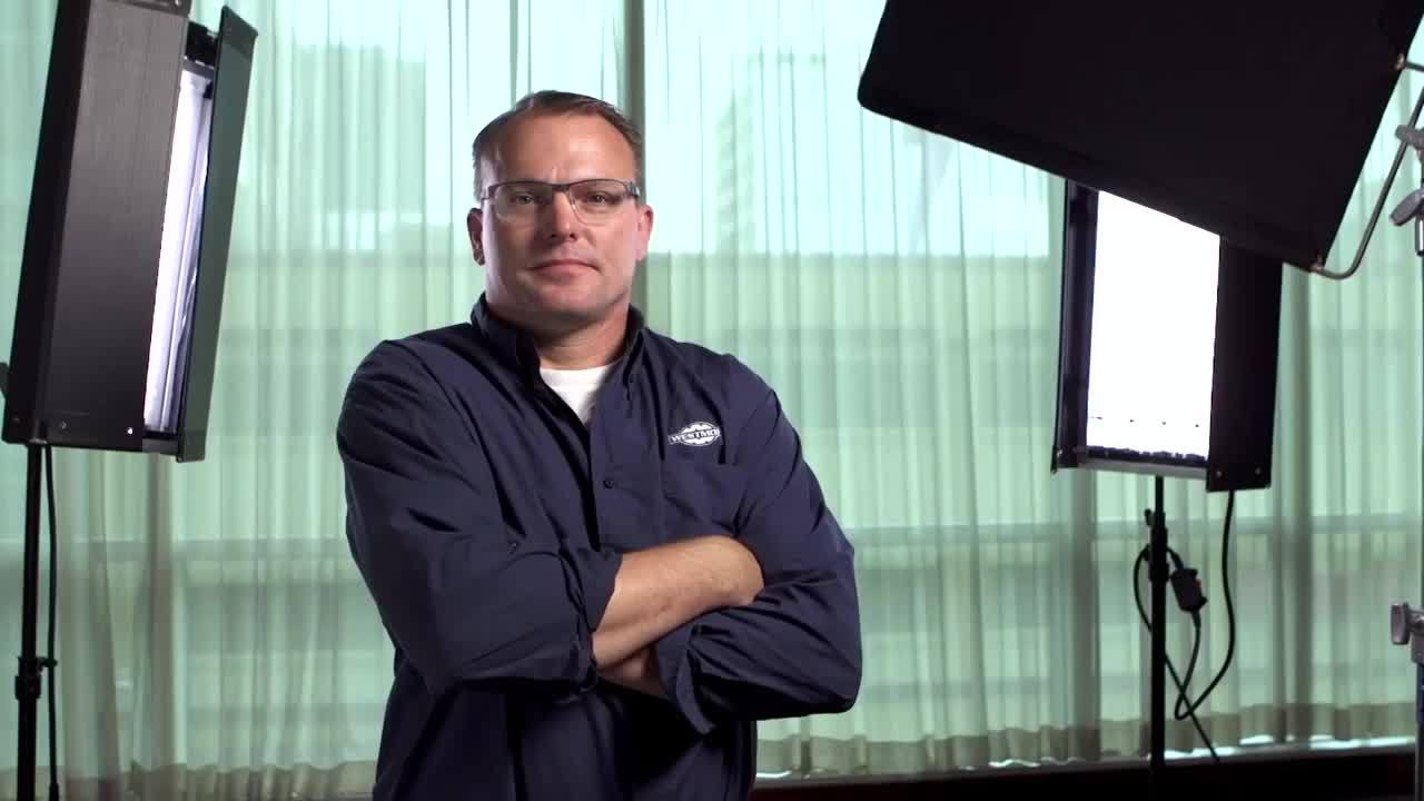 ServiceMax Customer Video - Westmor