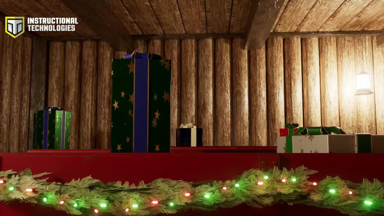 holiday2020_zoom_loop1_gifts_masterLayer_camera1