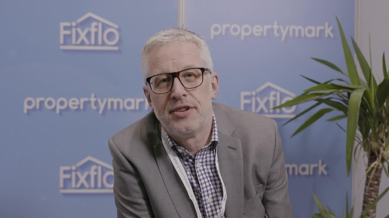 See why David loves Fixflo-1