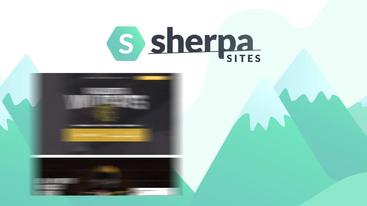 SherpaExplainerVer1