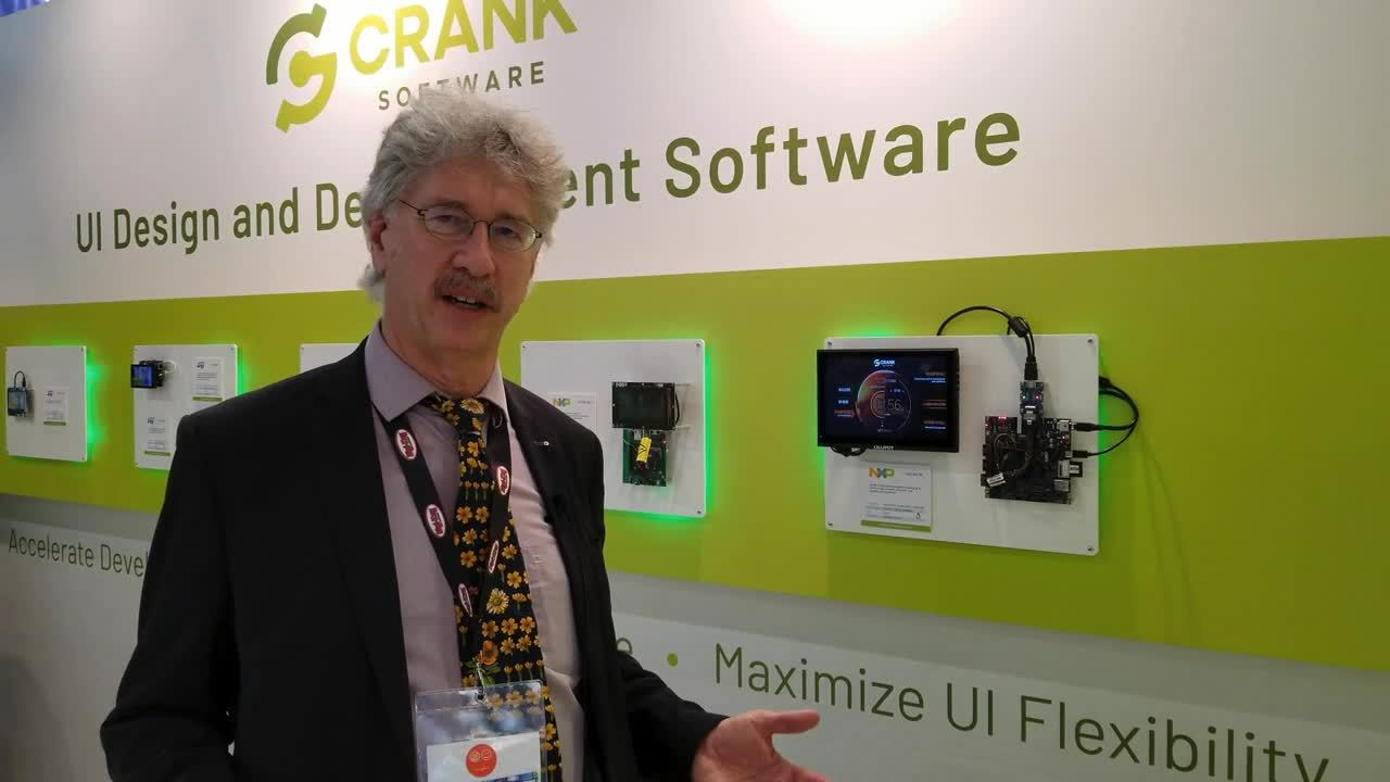 Crank-Software-Trends-and-Innovations-in-Embedded-UIs