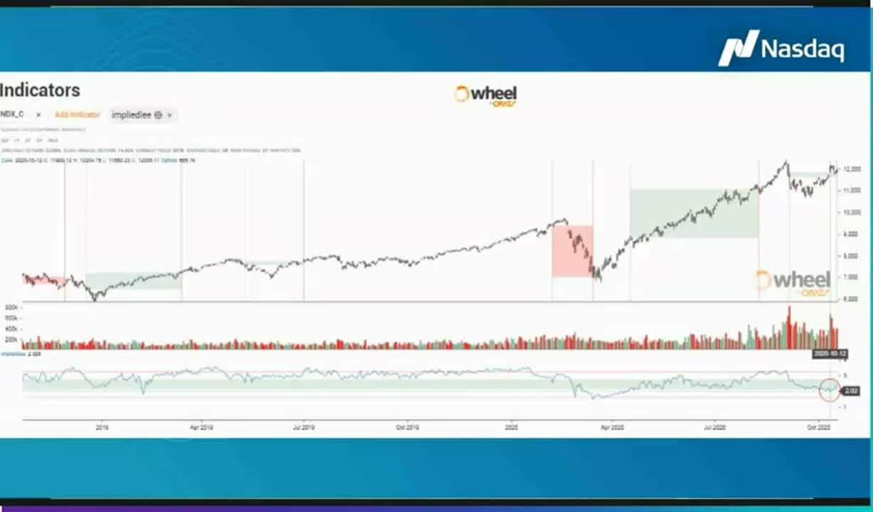 TradeTalks20201019