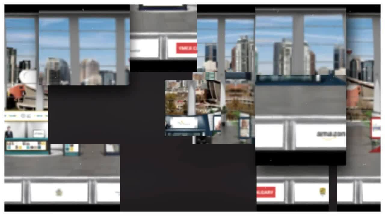 0491-ciso-live-spex-video (2)