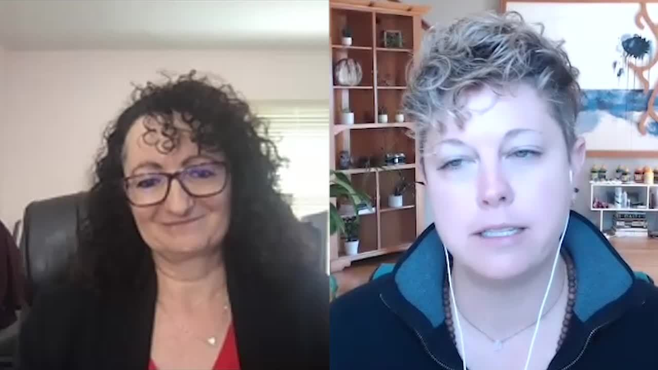EP 70_ Contracts, Compliance + COVID-19, with Audrey Glover-Dichter