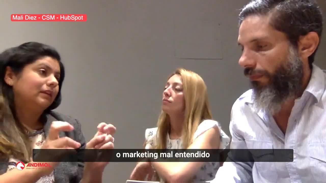 Publicidad no es marketing (1)