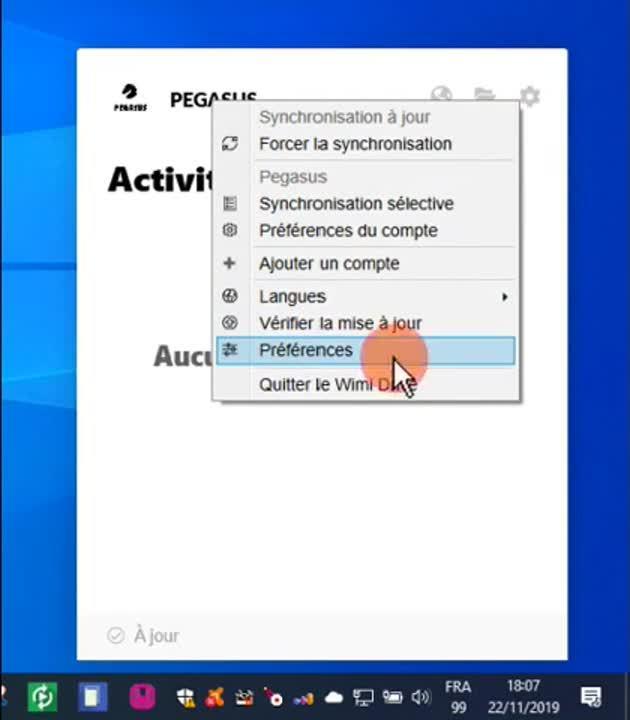 copie-du-fichier-des-logs-wimi-drive-windows-miro