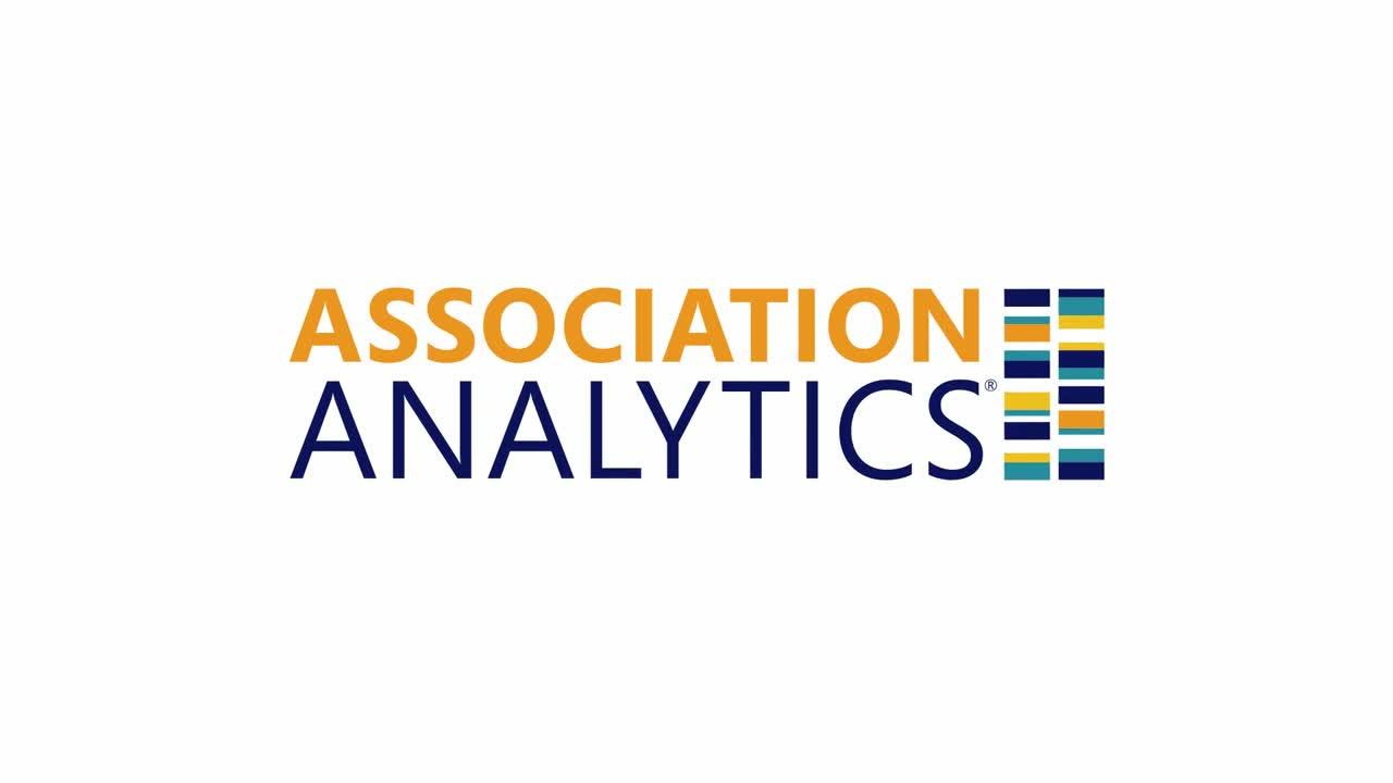 Association Analytics Video
