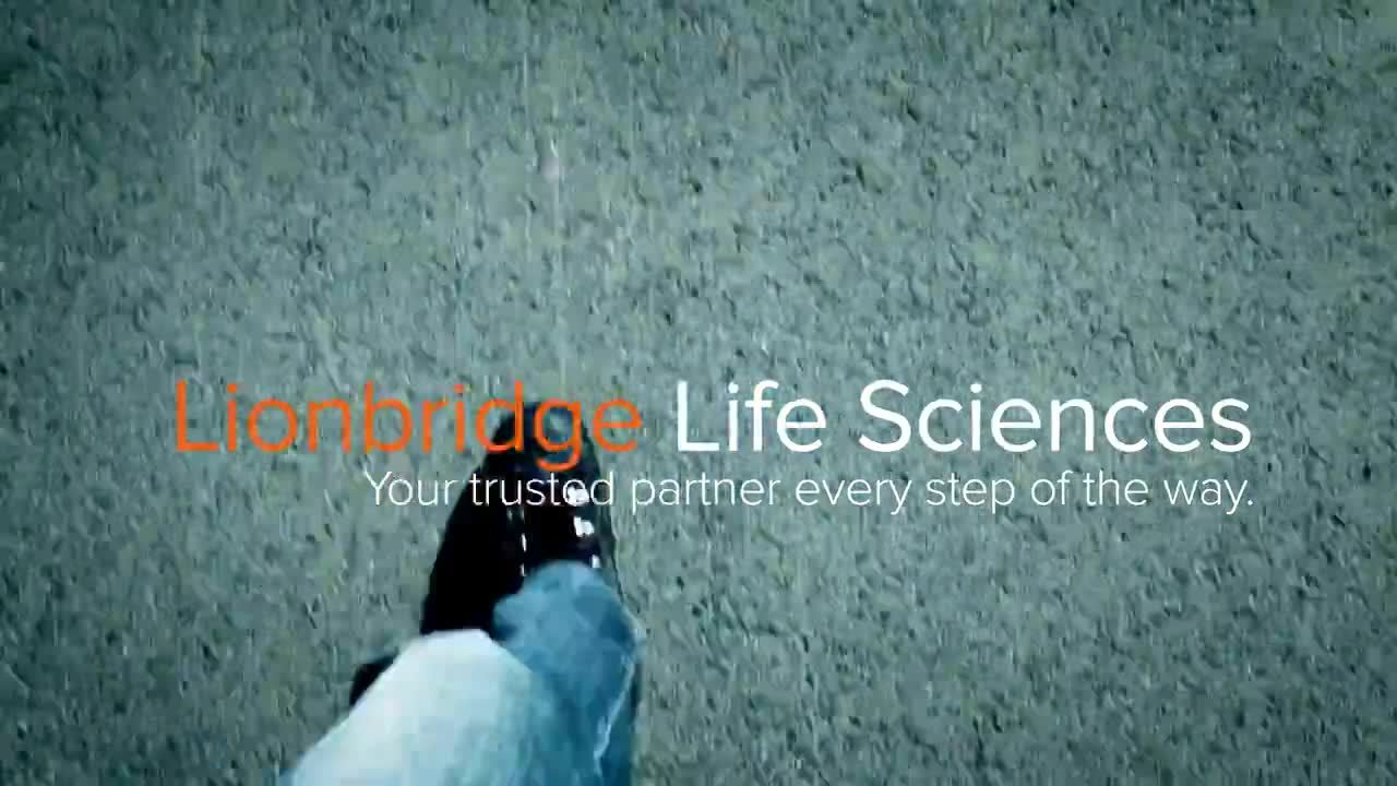 Lionbridge Life Sciences
