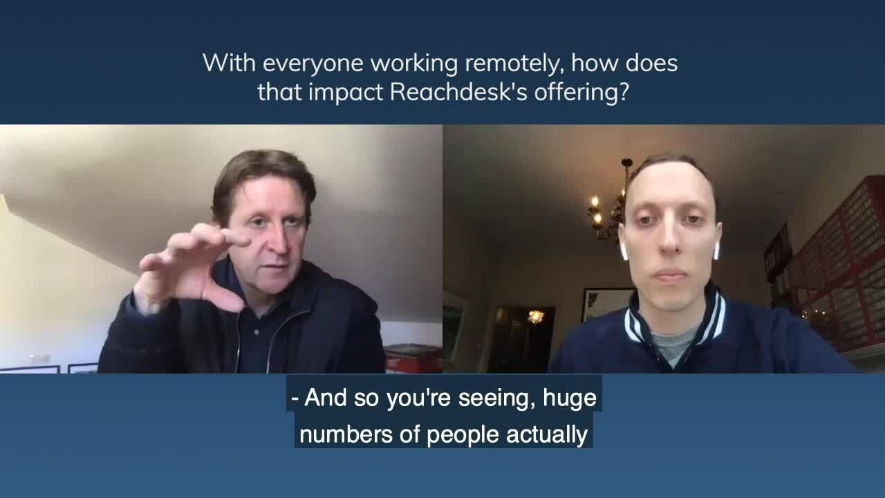 2020-Lets-Talk-ABM-Reachdesk