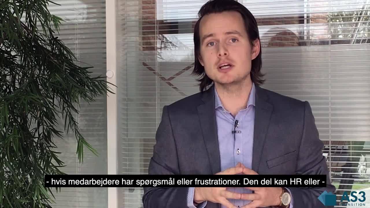sadan-skaber-en-trivselsmaling-1-video