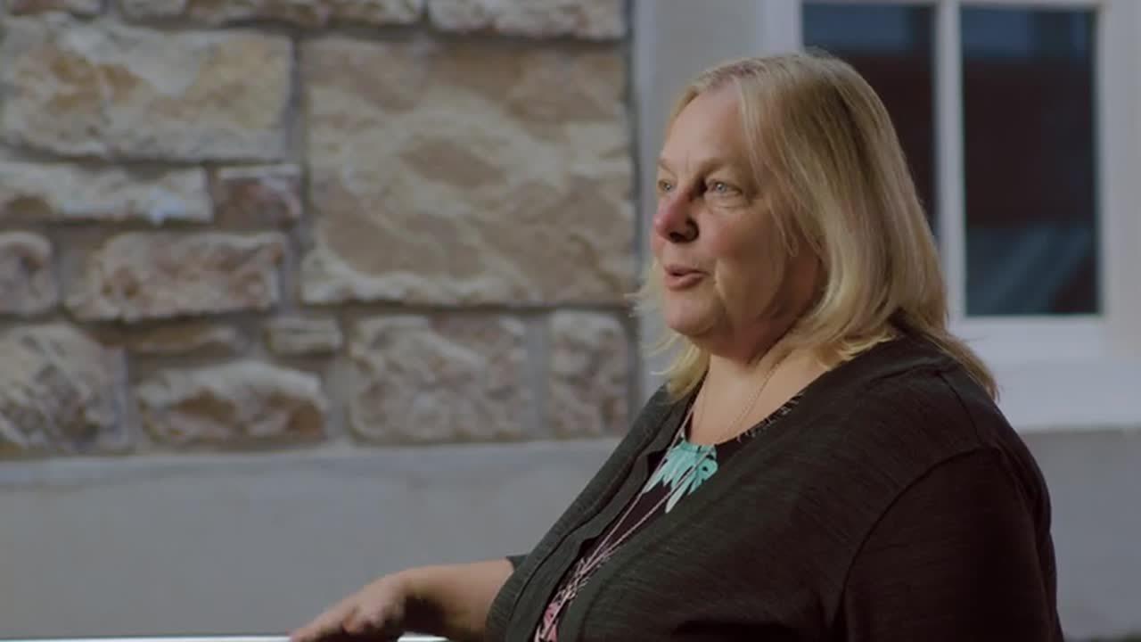 Milton case study video