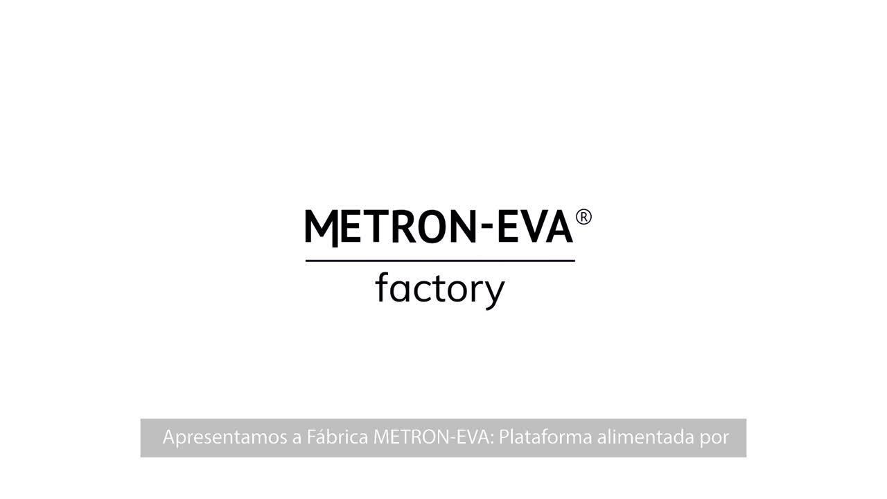 METRON_VOST_PORT