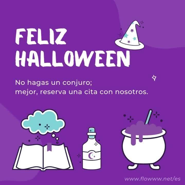 feliz-halloween-video-1-brujas