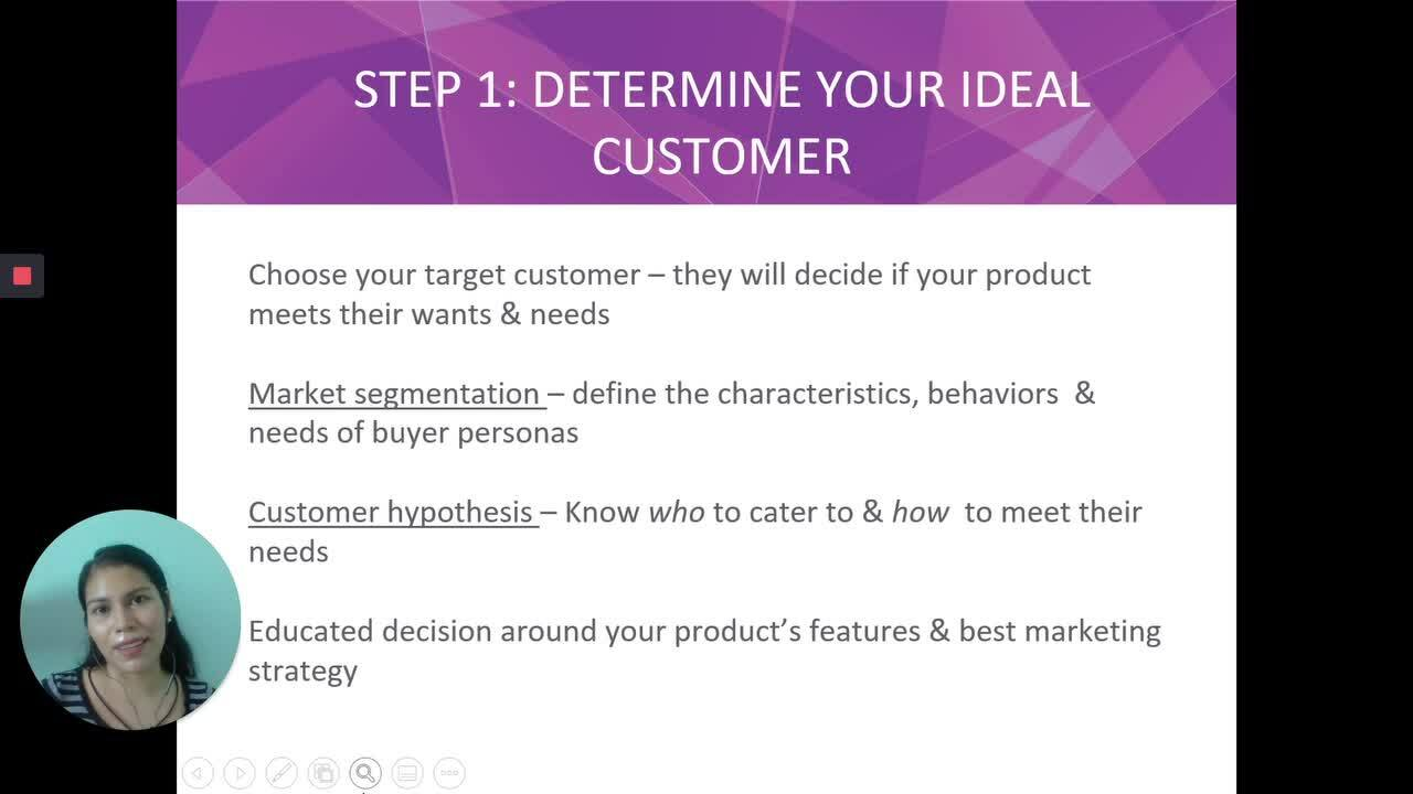 How to Achieve Product Market Fit