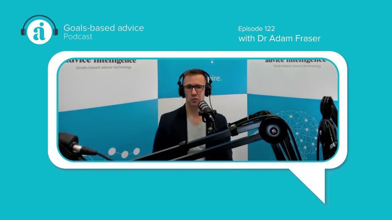Episode 122 Dr Adam Fraser_Final