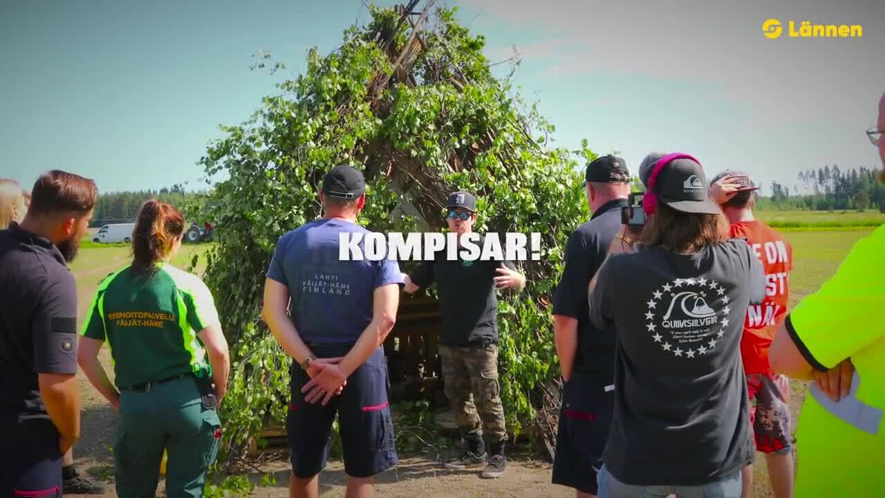 Lannen_Pommijatkat_SWE-4K