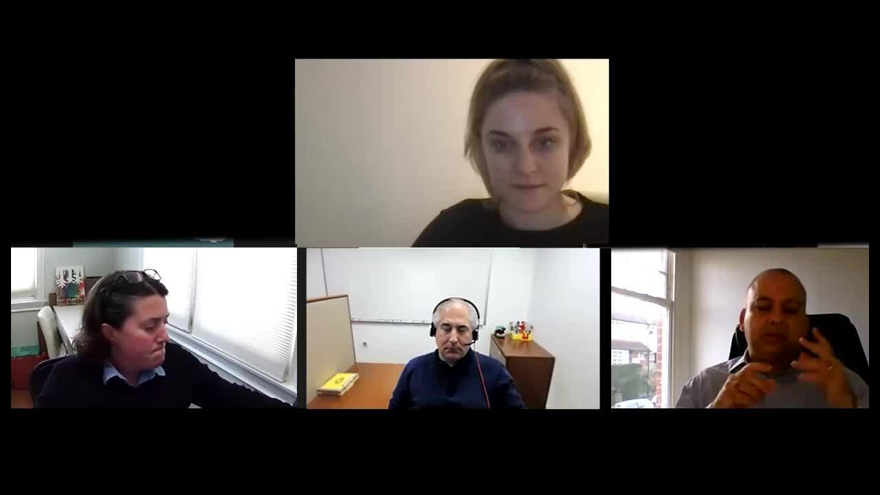 InvestOps Boardroom - Collaboration - Jenn McMackin 20210324