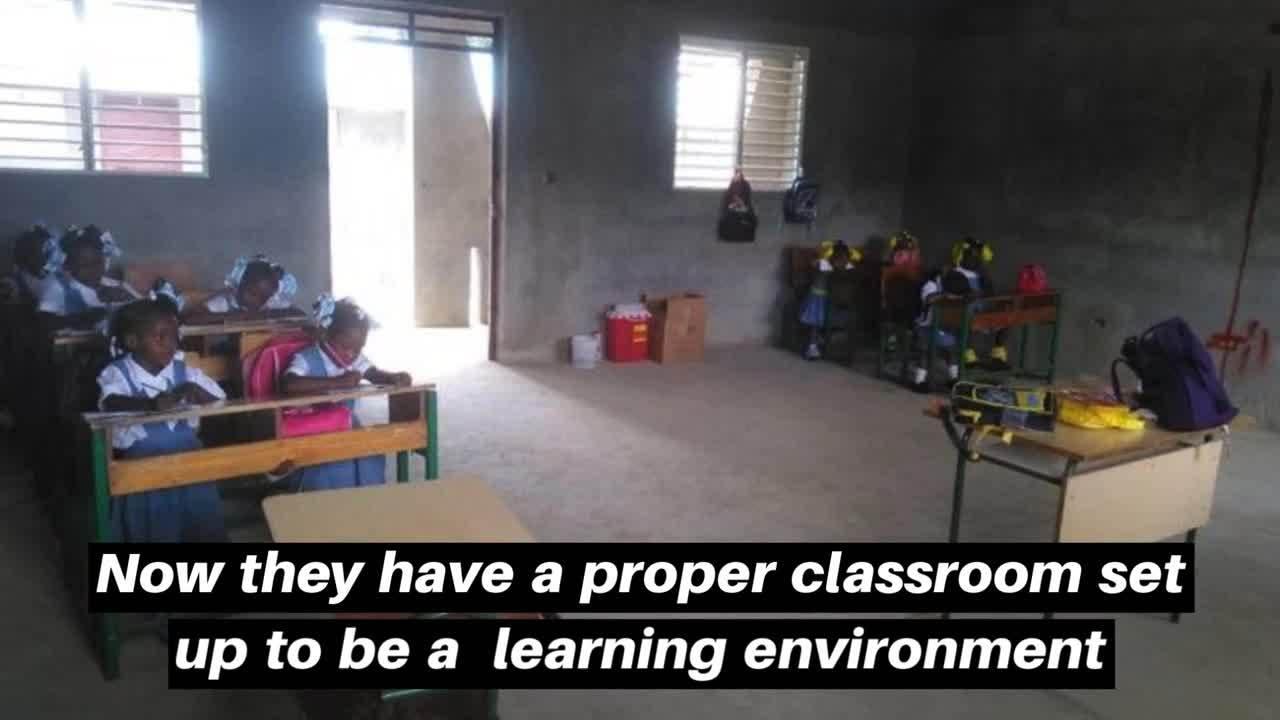 Haiti_school_is_open_1080p