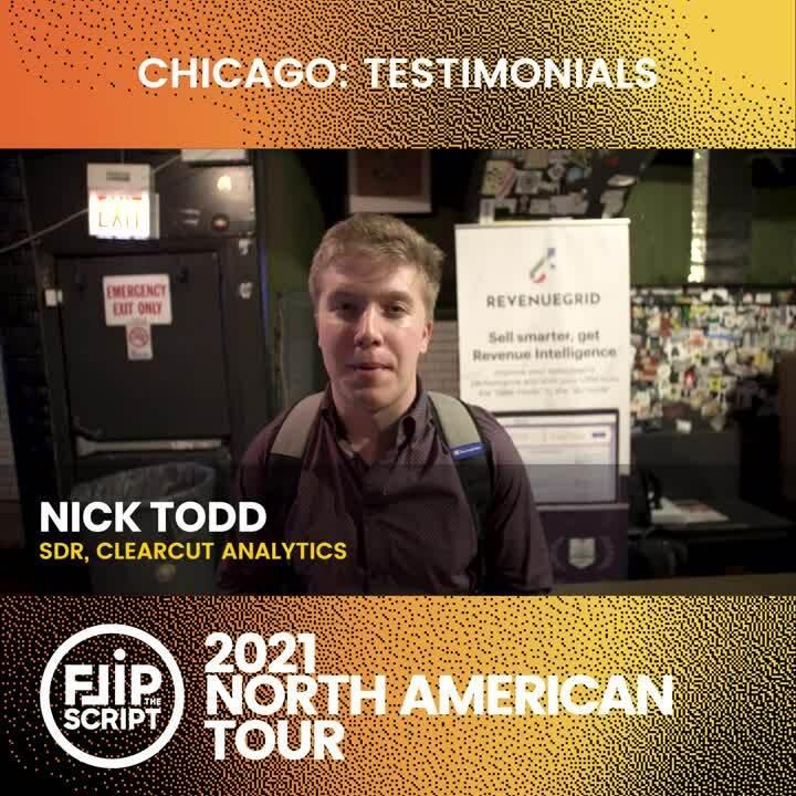 TESTIMONIALS_CHICAGO_NickTodd_HL