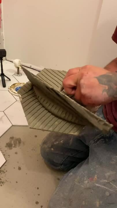 Tile Video(Better Quality)