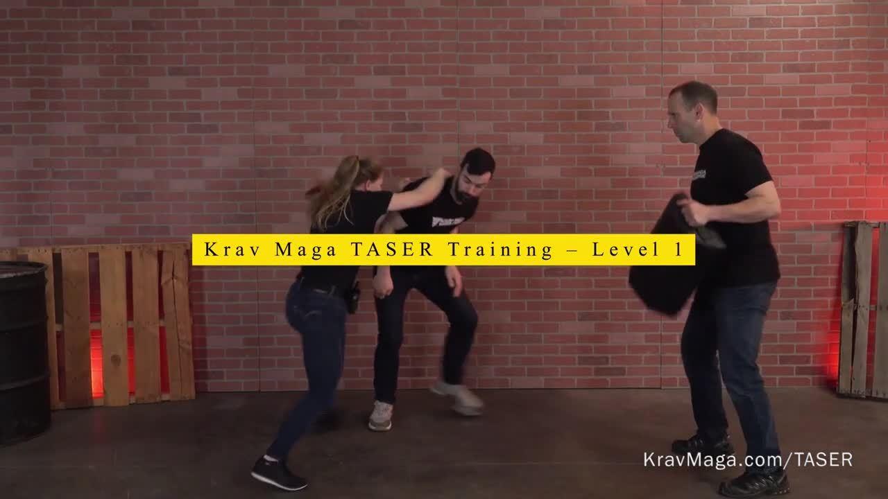 Trailer_KMW