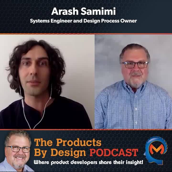 Arash Samimi (1)