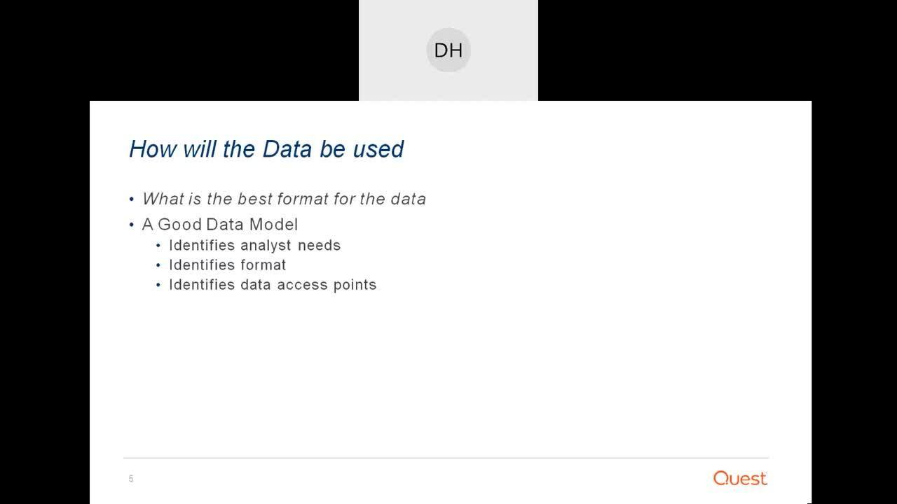 What_is_Data_Prep_DanHotka