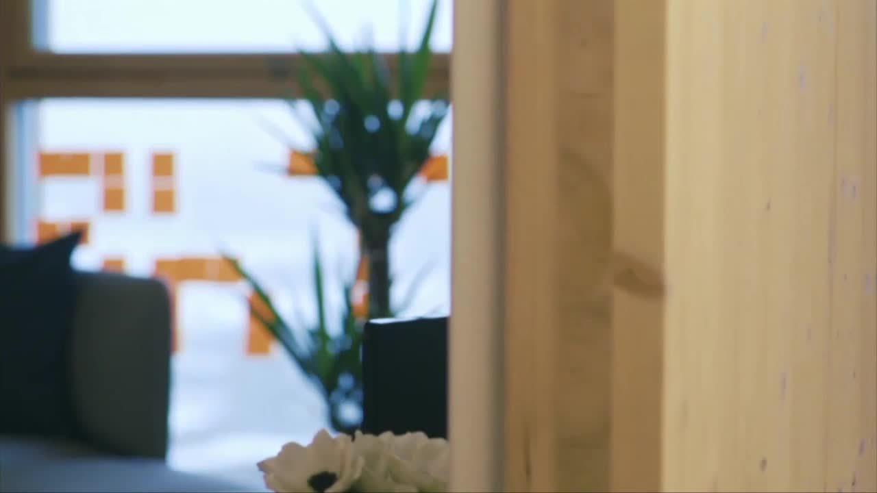 9. Film Ullerud, Moholt og Borg Havn 720p