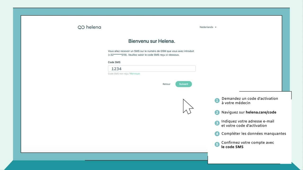 corilus_GP_Hoe registreren Helena_animatie_video2_edit2_FR