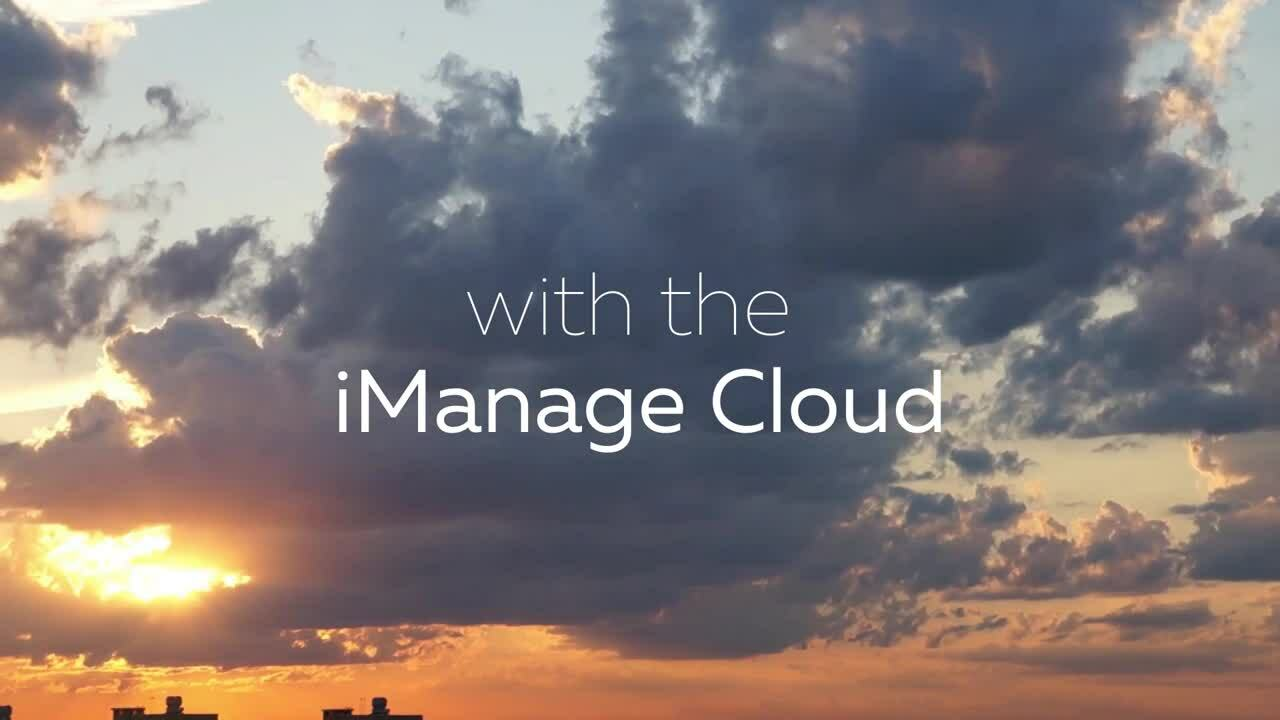 Cloud Strategy Video