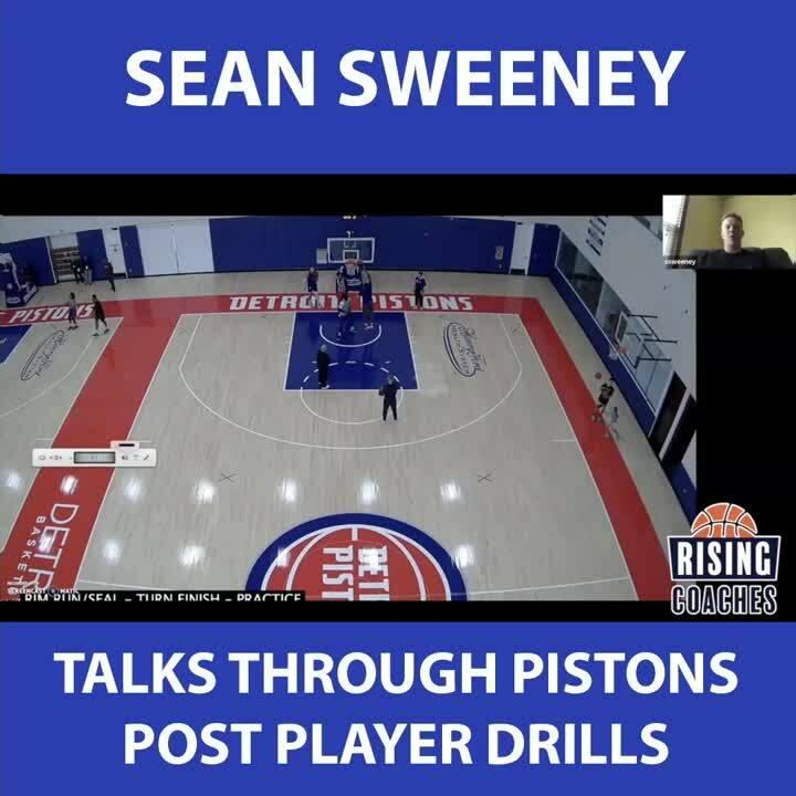 Sean Sweeny 1-1-1