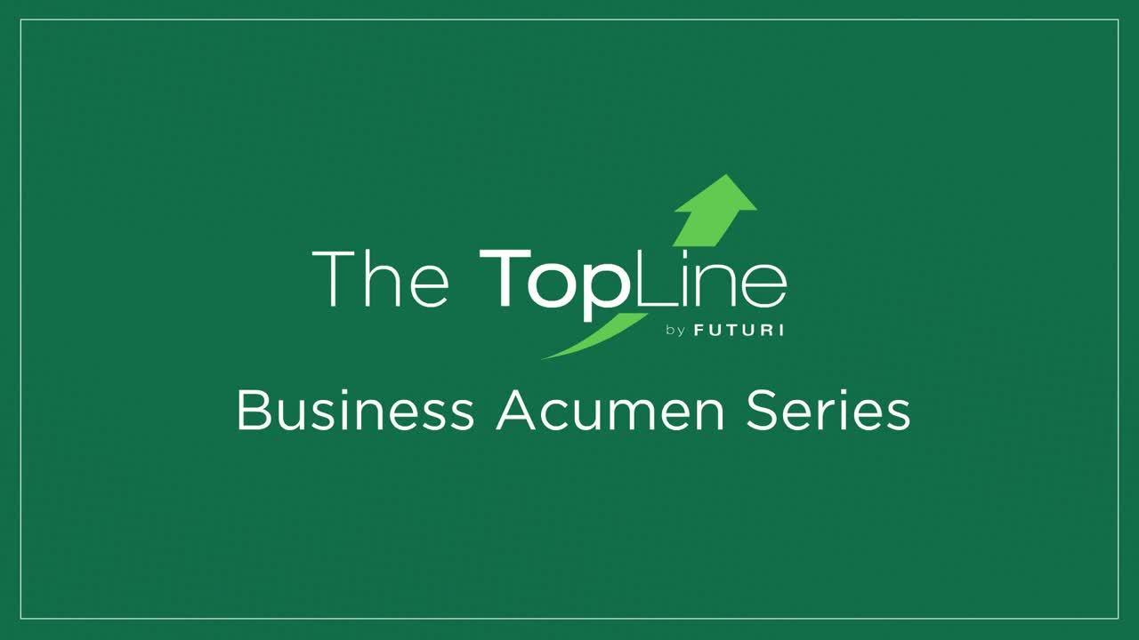 1920x1080_topline_business_acumen_noURL