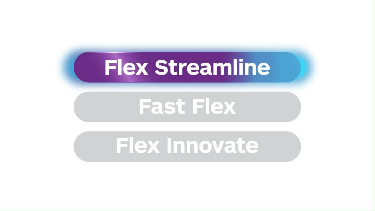 nPower_01_FlexStreamline_19052021