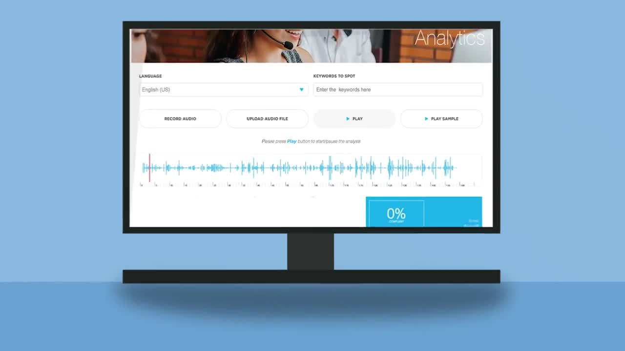 Just Voice Analytics Video (1080p_24fps_H264-128kbit_AAC)