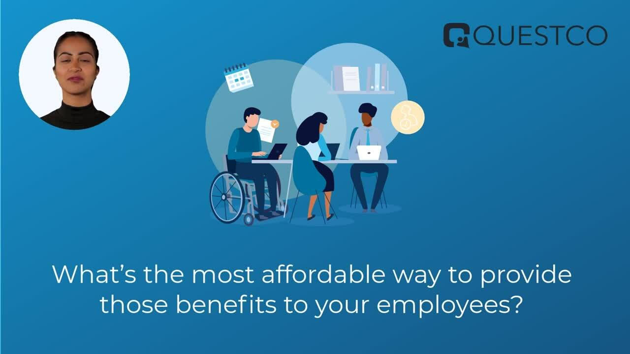 6_24 - Why Your Company Needs to Offer Four Core Benefits