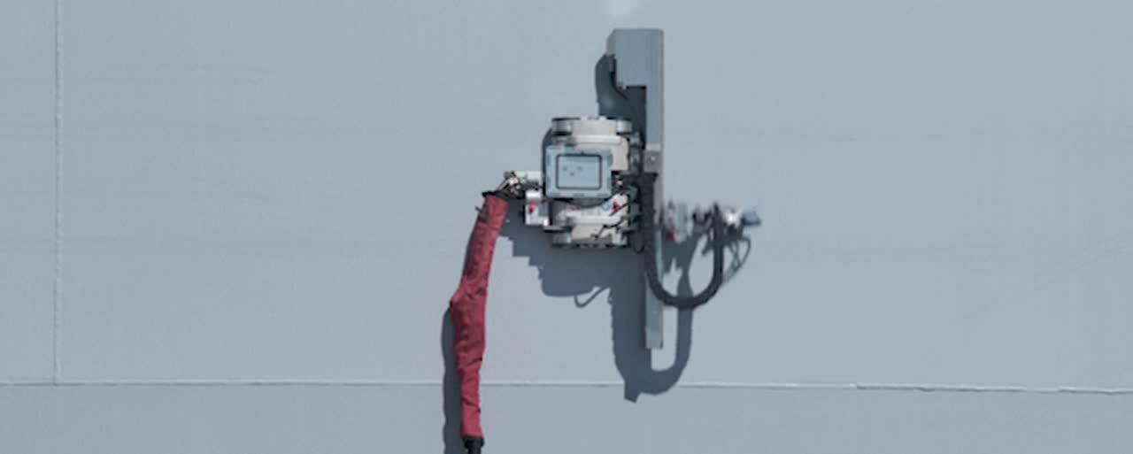 Timelapse_2_PAUT_Disaster City_Gecko Robotics-2
