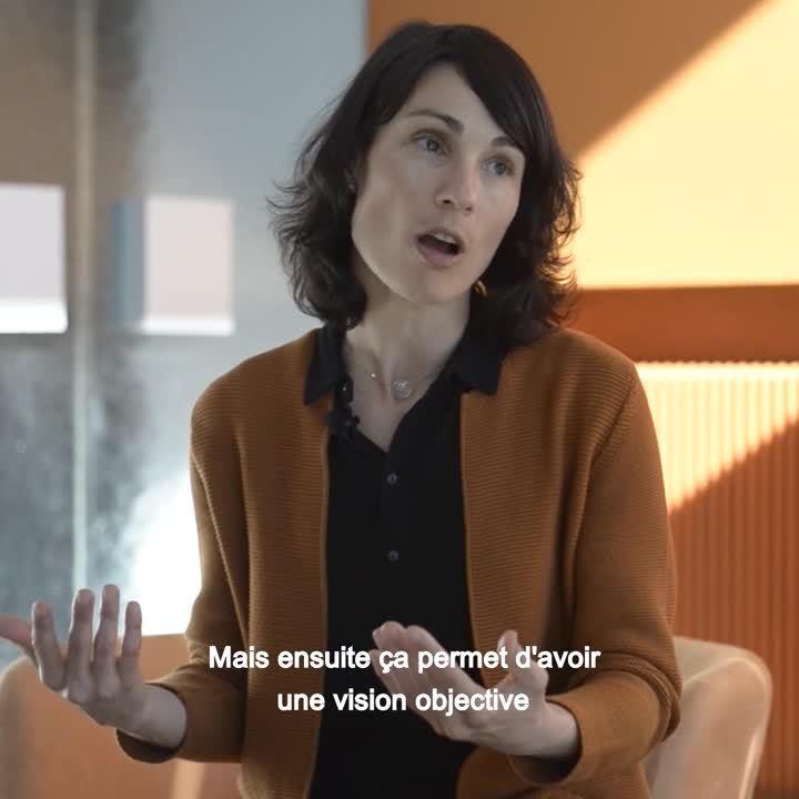 Valérie LEROUX
