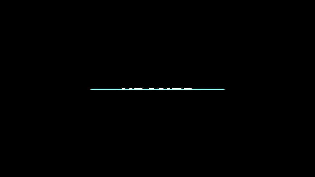 Automasjon LIS DAGEN (1)-1