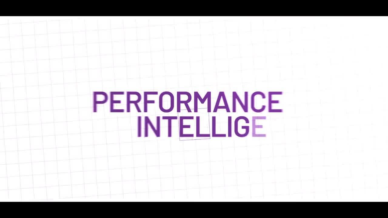 AVEVA-Performance-Intelligence-1