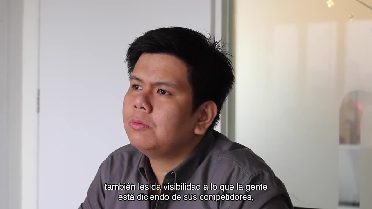ES_MRM--McCann Singapore- Empowering Content with Social Media Intelligence_Subbed